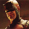 fightlikehell: (masked vigilante)