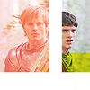 merry_gentry: From 'Merlin' (Merlin/Arthur)