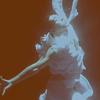 clementfrancoise: (ballerina Joon / MBLAQ)