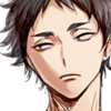 wafflehearts: akaashi (uh)