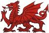 angelofthenorth: (Wales)
