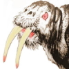 kiploks: (Walrus)