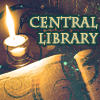 central_librarylogs: (Central Library)
