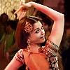 bop_radar: (Aishwarya Rai)