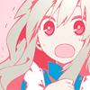 chronikle: (kagepro ☆ ah!)