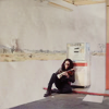 akamine_chan: (Killjoys - Jet Star - gas station)