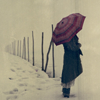r_j_dando: (Umbrella)