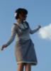 dva_loskutka: (walk)