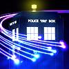shadowturquoise: (TARDIS)