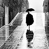 fadeaccompli: (weather)