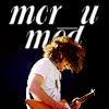 mcru_mod: (ray 2)