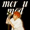 mcru_mod: (gerard 3)