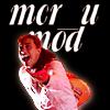 mcru_mod: (frank 2)