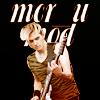 mcru_mod: (mikey 2)