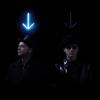 firthy: Pet Shop Boys' I'm With Stupid CD single cover (Pet Shop Boys I'm With Stupid)