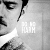 the_duchy: (dr thandir: do no harm)