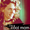 lunabee34: (btvs: mom by paigegail)