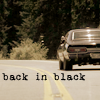 lunabee34: (spn: back in black by no_other_choice)