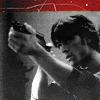 lunabee34: (spn: sam gun by spuzz)