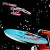 tootsiemuppet: (Star Trek)