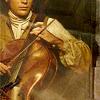tootsiemuppet: (Stephen Maturin cello)
