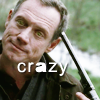 lunabee34: (spn: yed crazy by bunny_icons)