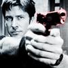 lunabee34: (sga: john b/w gun by a_decembrist)