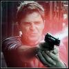 lunabee34: (sga: lorne gun b/w by drkcherry)
