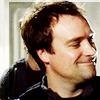 lunabee34: (sga: rodney profile grin by mona)