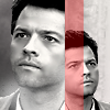 lunabee34: (spn: castiel by creativeelf)