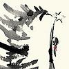 lunabee34: (yuletide: star on tree by liviapenn)