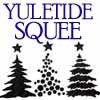 lunabee34: (yuletide: squee by liviapenn)
