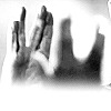 lunabee34: (star trek 09: llap hands by awakencordy)