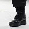 lunabee34: (sgu: boot by violetvision78)