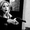 lunabee34: (btvs: buffy gun by eyeconic)