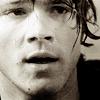 lunabee34: (spn: sam sad and wet by secretly_to_drea)