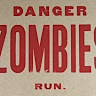 lunabee34: (danger zombies by theidolhands)