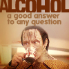 lunabee34: (ds9: alcohol by icons_of_isis)