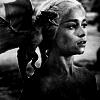 lunabee34: (got: daenerys dragon by princessbloomy)
