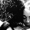 lunabee34: (got: arya-jon hug by princessbloomy)