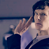 the_duchy: (sherlock: scepticism in action)