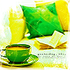 saharabeara: Lazy Saturday - pillow and cup (pic#9285132)