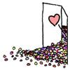 saharabeara: xkcd ballpit love (pic#9285137)