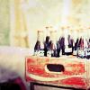 phyre: (CocaCola)