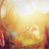 phyre: (Glare)
