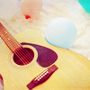 phyre: (Guitar)