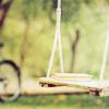 phyre: (Swing)