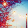 phyre: (Lanterns)