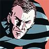 originalbeachboy: (suspicious face)