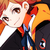 orangehoodie: ((ken) 114)
